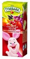 Tymbark Mix fruits juice