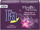 Fa Creamy Soap