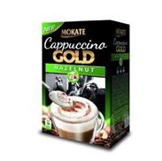 Mokate Gold Cappuccino Hazelnut