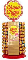 Chupa Chups Lollipops Large
