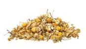 CAMOMILE FLOWER HERBAL TEA