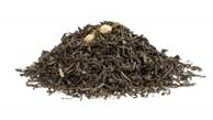 JASMIN GREEN WHOLE BULK TEA