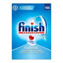 FINISH Classic 100 Pcs