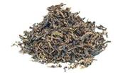 BULK ENGLISH BREAKFAST TEA