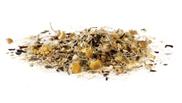 ORGANIC CHAMOMILE CITRUS LOOSE TEA