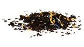 ORGANIC EARL GREY VANILLA LOOSE TEA