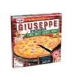 Giuseppe Pizzeria Minis Pepperoni