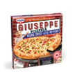 Giuseppe Rising Crust Roasted Chicken