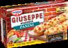Giuseppe Pizzeria Panini Bruschetta
