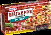 Giuseppe Pizzeria Panini Supremo