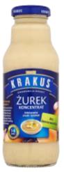 Krakus Sour White Soup Concentrate