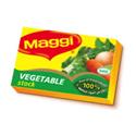 Maggi Vegetable cube