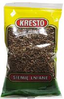 Kresto Linseed