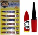 Eye liner Hashmi Kajal Pencil