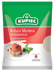 Kupiec Somelina Express