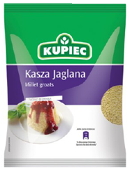 Kupiec Kasha Millet