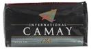 Camay Chic Soap