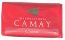 Camay Classic Soap