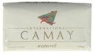 Camay Naturel Soap