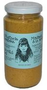 Babci mustard Mild