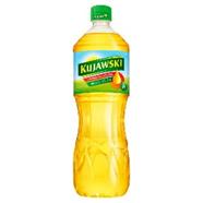 Kujawski rapeseed oil virgin