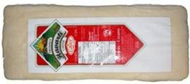 Cheese Havarti Regular Cayer