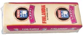 Cheese Finlandia Lappi