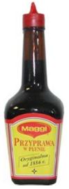 Maggi Seasoning (sm)