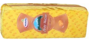 Cheese Polish Zloty Mazur
