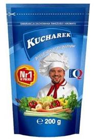 Kucharek univeral spice