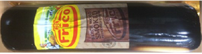 Cheese Smoked FRICO Gouda