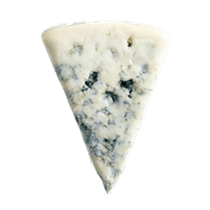 TRADITIONAL BLUE CHEESE WHEE