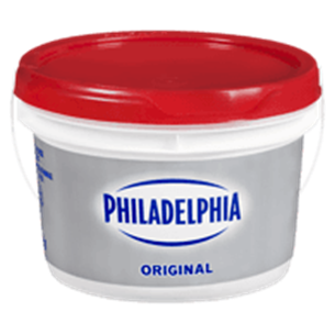 PHILLY CREAM CHEESE SPREAD
