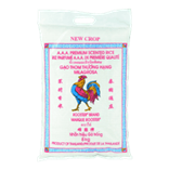 ROOSTER A.A.A PREMIUM SCENTED RICE