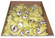 Opole Krowki Cream fudge Luxe (bulk)