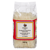 ROOSTER KONGMOON RICE STICK VERMICELLI