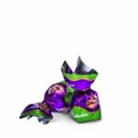 Solidar chocolate bulk Pistachio