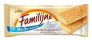 Family Cream Wafers
