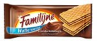 Family Cocoa Wafers