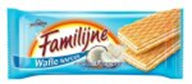 Family Coconut Wafers