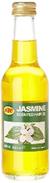KTC Jasmine Oil